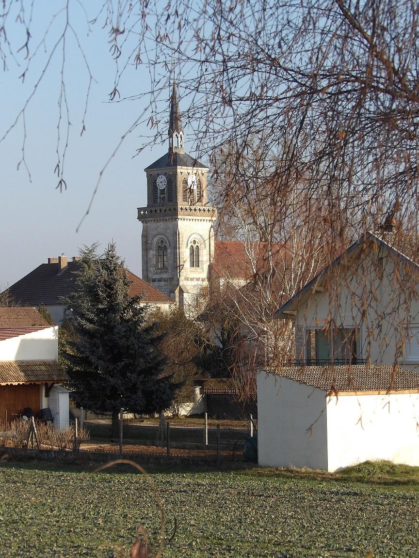 Bien-être en Rives de Saône
