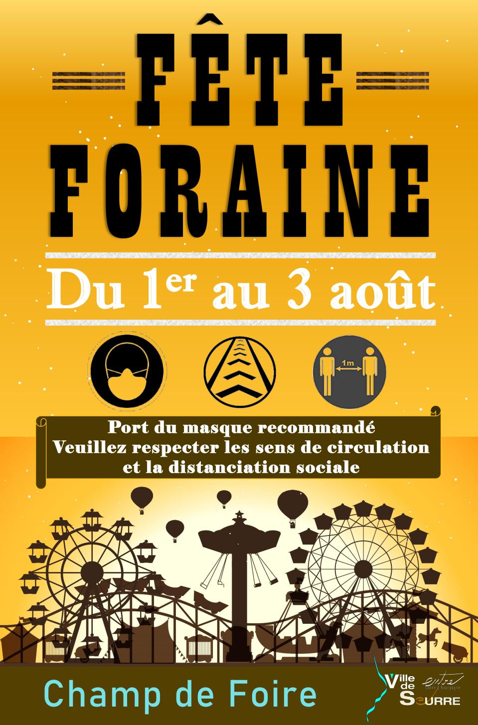 SEURRE-FETE-FORAINE-AOUT-2020 (003)