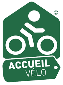 label_accueil_png