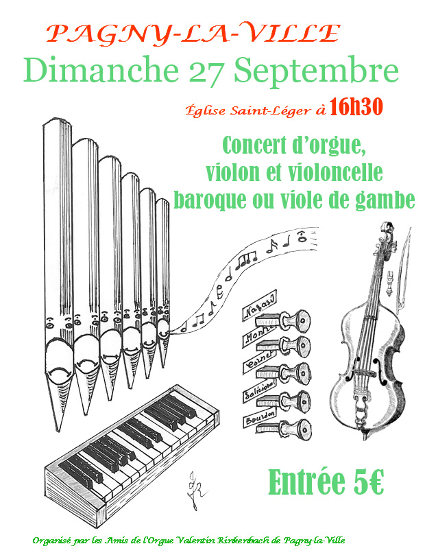 Concert_Pagny_2709