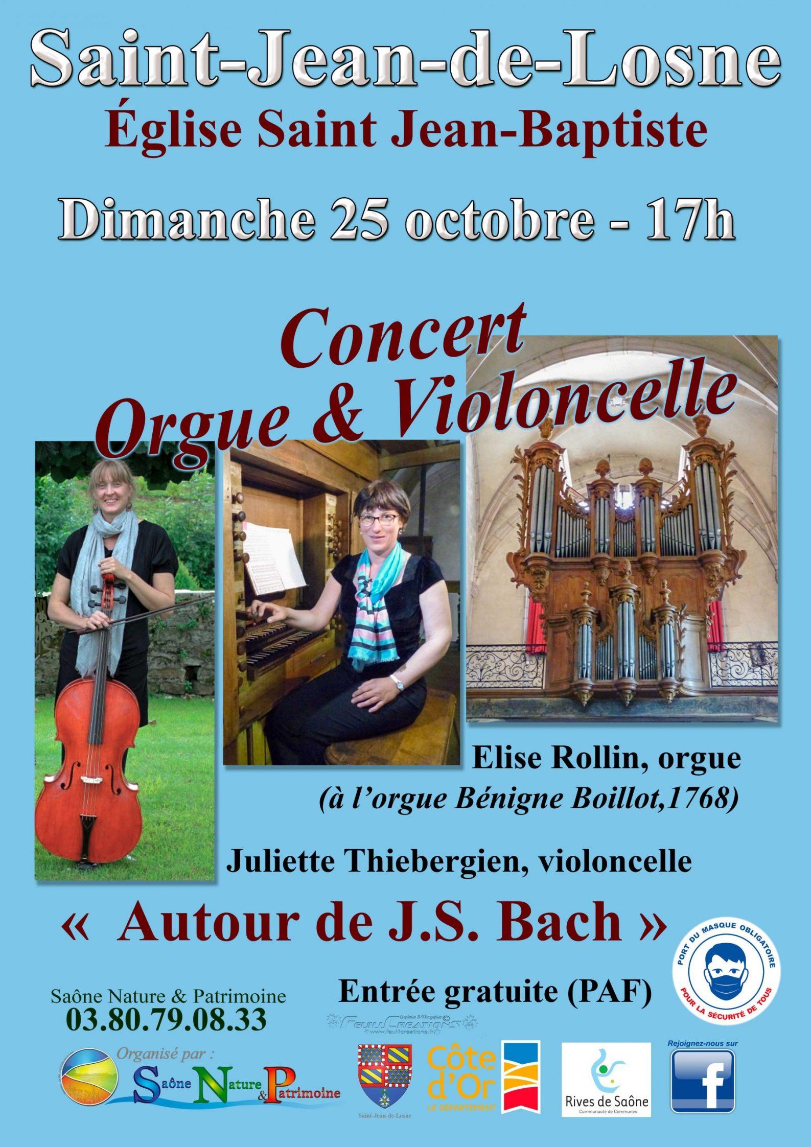 concert-25-octobre-2020-sans-web