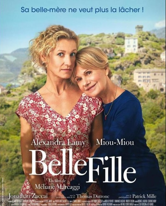 Affiche_film_Belle_fille