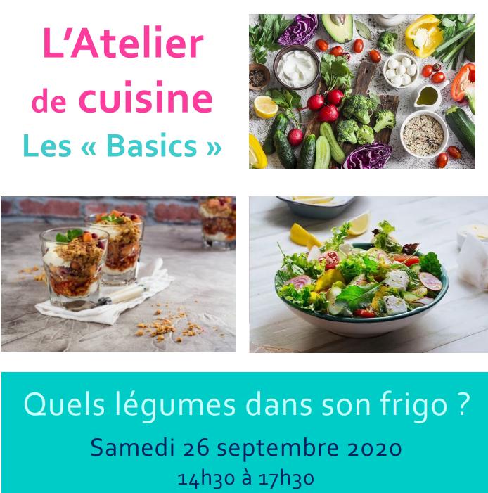 Ateliers_cuisine_novembre