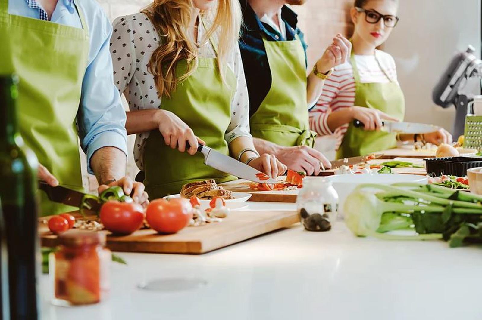 Cours_cuisine_végetarienne