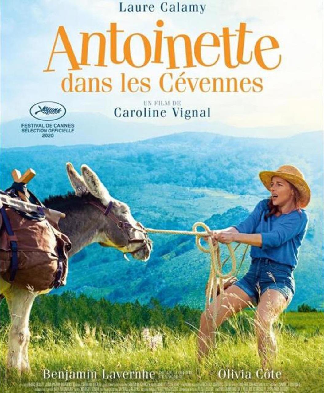affiche_antoinette_cevennes_ok_0
