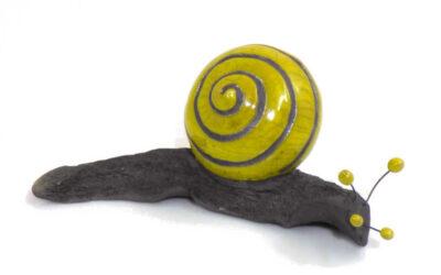 Ceramique-raku-©AThillet