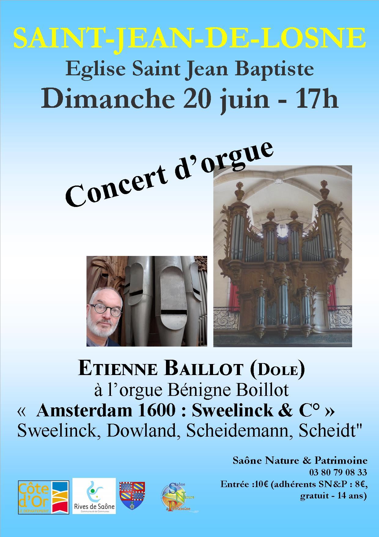 Concert_Orgue