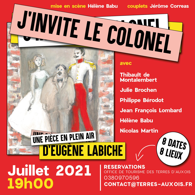 Thétre_Lechatelet