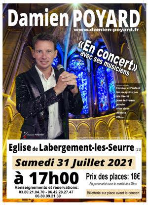 Concert_Labergement