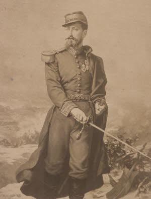 illustration-le-general-camille-cremer-un-heros-victorieux-en-cote-d-or-lors-de-la-guerre-1870-1871_1-1622034206