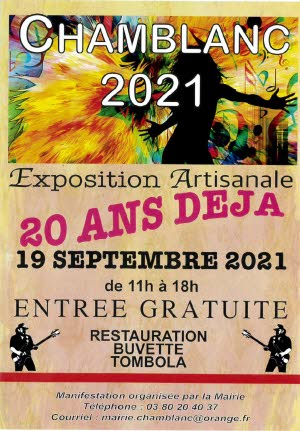 Expo-artisanale_1-1631281157
